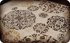 Mohawk Accent Rugs Mohawk Home Accent Rugs Roselawnlutheran