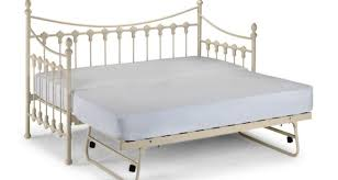 Queen Bedroom Set Kijiji Calgary Dramatic Image Of Bunk Bed Storage Stylish Full Size Daybed Ikea