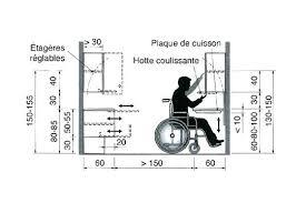 salle de bain accessible pmr handicap travaux r novation norme pour
