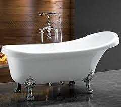 bathtub store in houston 99 cent floor store