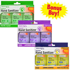 bulk travel size products at dollartree