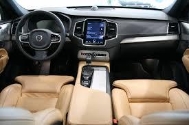 volvo jeep naudoti automobiliai su garantija naudotu automobiliu pardavimas