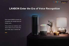 google home automation lights sale wifi smart light wall smart home automation system