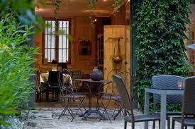 chambre d hote nancy maison d hôte de myon nancy prices photos and reviews