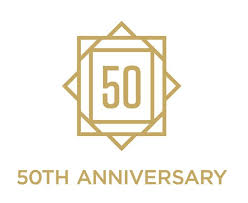 94 Best Theatre Caigns Images On Pinterest Behance Behavior - 94 best anniversary logos images on pinterest anniversary logo