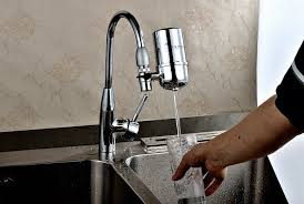 Kitchen Faucet Sale Canada by Online Buy Wholesale Tap Water Filter From China Tap Water Filter