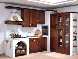 Design Of Modular Kitchen Cabinets Kitchen Modular Cabinets Kitchen Cabinets Modular Kitchen Design