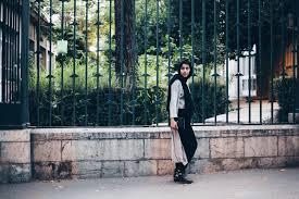 breaking the law u0026 dress codes in iran joojoo azad جوجو آزاد
