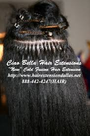 hairstyles for bead extensions 38 best extensions images on pinterest hairstyles bead sewing