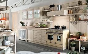 küche landhausstil modern küche landhausstil modern braun kogbox