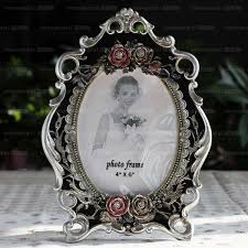 Online Buy Wholesale Rose Picture Frames From China Rose Picture