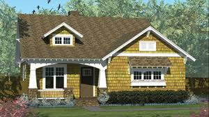 Craftsman 2 Story House Plans Craftsman House Floor Plans Free Home Act
