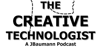 home automation logo design the creative technologist podcast archives the creative technologist