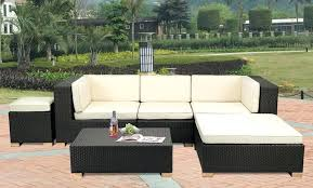 Outdoor Patio Furniture Houston Outside Patio Furniture Outdoor Patio Furniture Sales Best Paint