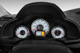 2015 honda png 2014 honda pilot gauges interior photo automotive com