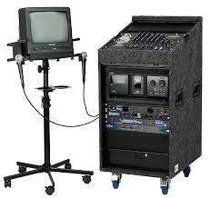 rent a karaoke machine rent karaoke machine karaoke rental rent karaoke los