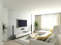 home decor for apartments modern small apartment living room ideas paulineganty com