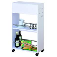 meuble de rangement pour cuisine à roulettes achat vente