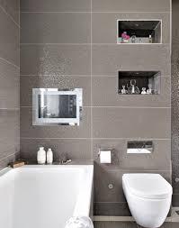 bathroom alcove ideas bathroom alcove shelves