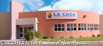 Pleasant Garden Family Practice - la casa family health center