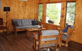 outside bathroom ideas soho farmhouse cabins and bedrooms studio cabin arafen