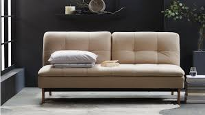 Click Clack Sofa Bed by Sofa Beds Sofa Bed Futon Sofabed U2013 Click Clack Sofa Bed Domayne