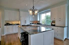 ten budget friendly st louis kitchen remodeling ideas