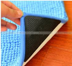 Diy Bathroom Rug Diy Bathroom Rug Suppliers Best Diy Bathroom Rug Manufacturers