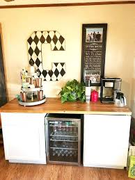 kitchen table bakers parmesan crisps kitchen table bakers 5 reasons to setup a snack station and drink