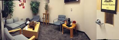interior health home care home health visits simulation center university of colorado