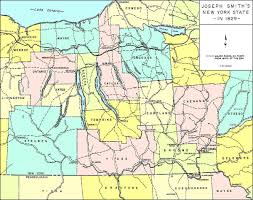 Sidney Ohio Map by Vernal Holley U0027s