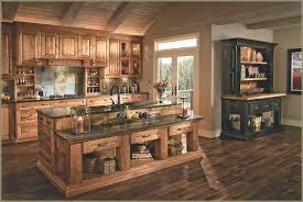 Ikea Kitchen Cabinets Sizes by Interior Kitchen Cabinet Sizes Gammaphibetaocu Com