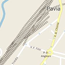 ordine pavia ordine degli ingegneri della provincia di pavia viale