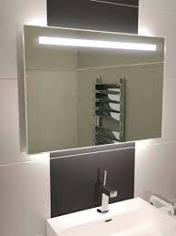 Menards Bathroom Lighting Full Size Of Bathroom Cabinetsfancy Round Mirror Medicine Cabinet