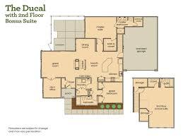 home design 3d vshare 100 home design 2nd floor peak home design oregon listening