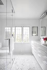 designed bathrooms 11 bright white bathrooms white bathrooms hgtv and bath