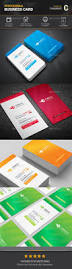 2723 best business card images on pinterest business cards card