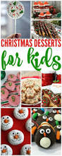 110 best christmas diy ideas images on pinterest christmas diy