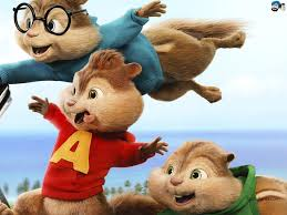 alvin and the chipmunks alvin and the chipmunks the road chip movie wallpaper 1