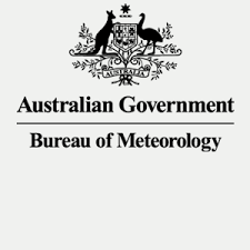 meteorology bureau australia bureau of meteorology strategic alliance dst