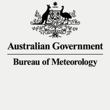 bureau of metereology bureau of meteorology strategic alliance dst
