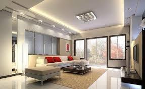 Stunning Free Interior Design Ideas For Living Rooms