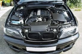 bmw e46 330i engine specs e46 sapphire black 330i sport touring