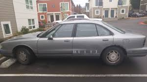 nissan maxima for sale nj cash for cars east brunswick nj sell your junk car the