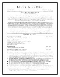 Coo Resume Examples by Executive Resume Samples Australia Executive Format Resumes By