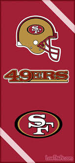 san francisco 49ers pictures photos and images for