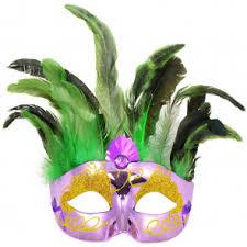 green mardi gras mask mardi gras masks mardigrasoutlet