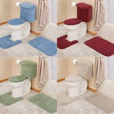 5 Piece Bathroom Set by 5 Piece Bath Set 5 Piece Bathroom Set Miles Kimball