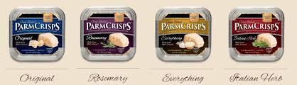 kitchen table bakers parmesan crisps gourmet all aged parmesan cheese crisps by kitchen table bakers 3 oz