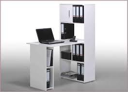 meubles de bureau conforama conseils pour meuble bureau conforama idée 761445 bureau idées